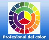 Nestor Almaraz Pintor Profesional